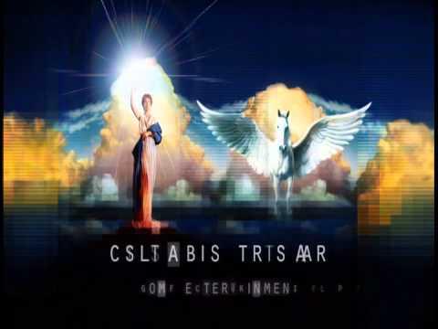 Columbia Tristar Home Entertainment Logo (2004)