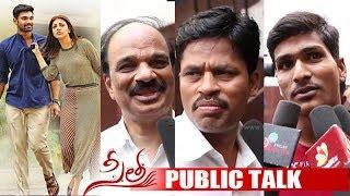 Sita Movie Public Talk | Sita Movie public reaction | Sita movie Review and Rating | Filmylooks