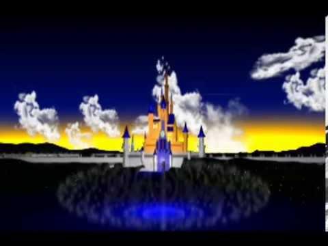 More Blender Stuff UPDATE2 - The Walt Disney Company