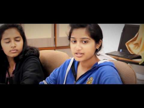 4SIES Documentary IIT home Nagpur VNIT (Original cut)(Web only..not for phones)