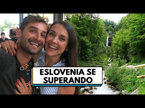 CASA ABANDONADA NA FLORESTA + NOVO DRONE QUE VOA SOZINHO   Travel and Share - Romulo e Mirella