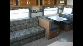 2005 Timberlodge for sale