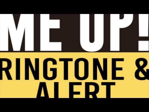Avicii - Wake Me Up Ringtone and Alert