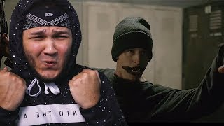 WHO UPSET NF?! | NF - Paid My Dues (REACTION)