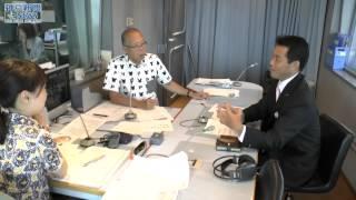 『新聞活用で基礎学力アップを』と家庭教育プロデューサー・酒井勇介氏...