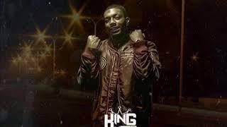 King Kuzzo Agrees With DJ PAUL From Three 6 Mafia -TMZ