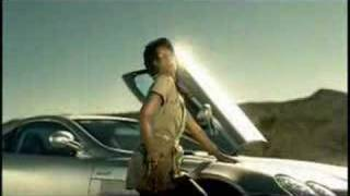 Kelly Rowland ft.Tank:The Show