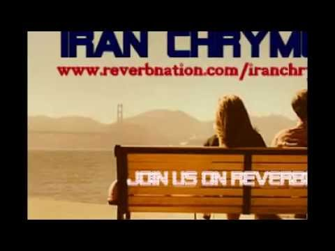 IRAN CHRYMEZ PROMOTED by Jentwon Crhyme Management