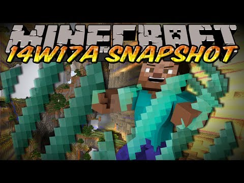 how to set up skycraft in minecraft
