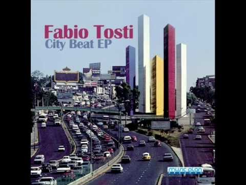 Fabio Tosti (City Beat)