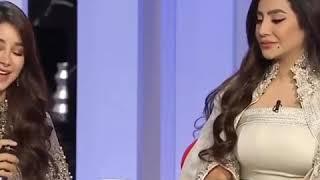 Aseel Omran -Toba-اسيل عمران -توبه