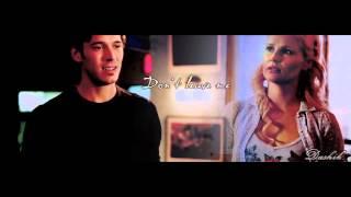 Scarlett + Gunnar || Safe & Sound {Nashville}