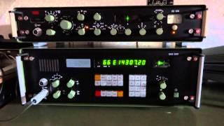 RFT EKD 500/EZ100