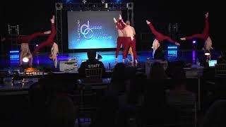 Platinum Performance - PDC Cincinnati, OH 2021
