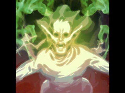 5 Death Prophets push strat Dota 2 BUG  ez game ez life