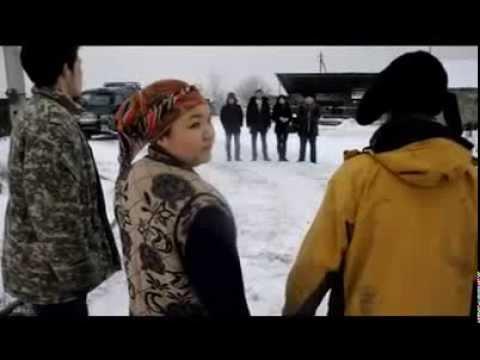 Казахские приколы смотреть онлайн бесплатно
