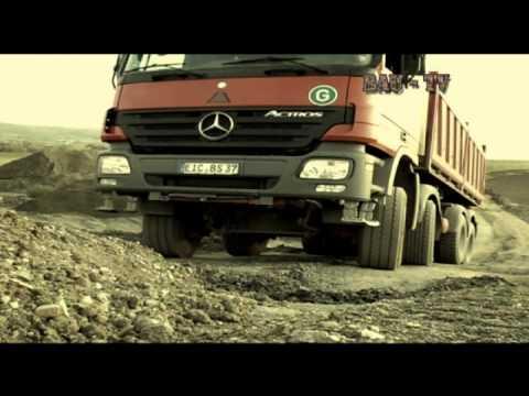 Mercedes Benz LKW Actros 4141 8 x 6 - YouTube on mercedes benz lot, mercedes benz car, mercedes benz amg, mercedes benz lorry, mercedes benz truck, mercedes benz lsi, mercedes benz auto, mercedes benz loo, mercedes benz camion, mercedes benz traktor, mercedes benz log, mercedes benz lic, mercedes benz lim,