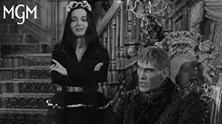 Mother Lurch Visits the Addams Family (Full Episode)   MGM