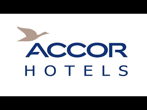 Accor Hotel Jeddah