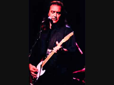 Dave Davies - One Night With You (Live '97)