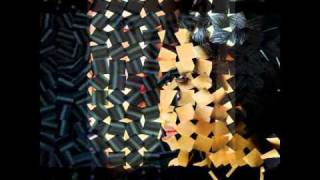 Bushido feat. Cassandra Steen - Hoffnung stirbt zuletzt