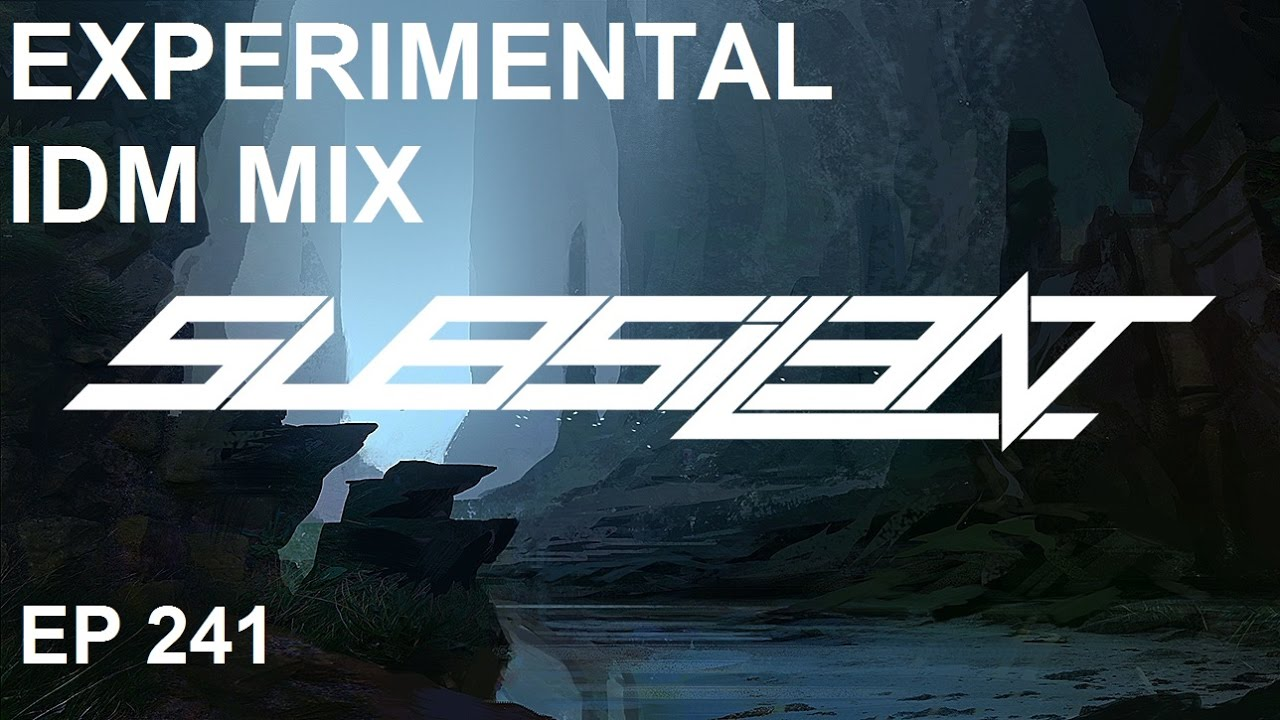 E  Bbidm Experimental Mix
