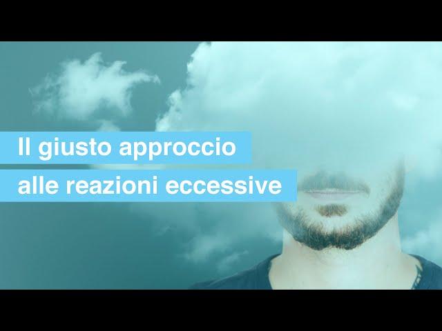 19   Finanza Comportamentale: Risk Motivational Approach