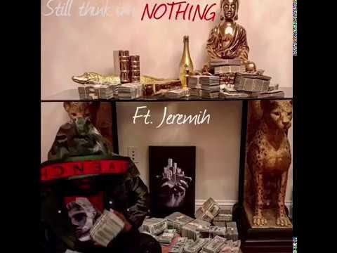 50 Cent   Still Think Im Nothing  ft. Jeremih