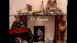 Download 50 Cent   Still Think Im Nothing  ft. Jeremih MP3 song and Music Video