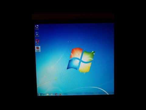 Dell Optiplex 380 RAM and CPU Upgrade