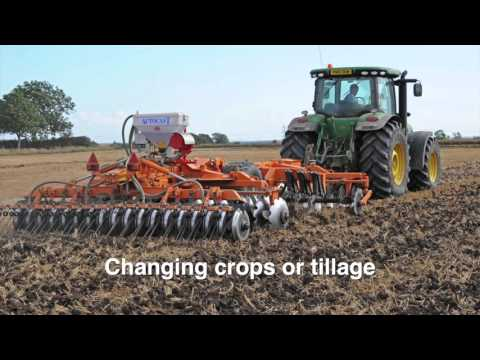 Climate Change Adaptation for Animal Agriculture