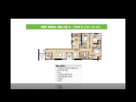 bán căn hộ cao cấp Q.7  liền kề Phú Mỹ Hưng, 554tr nhận nhà ở ngay [full HD], LH Ms. Bình 0909871269