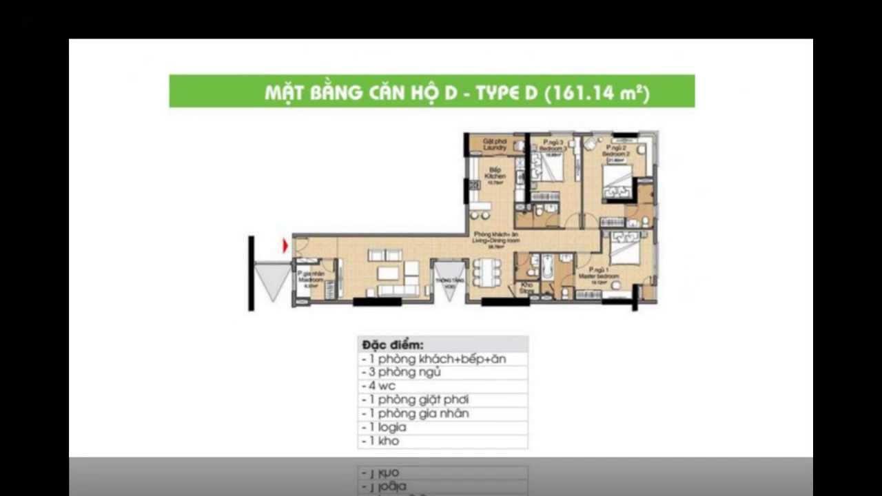 bán căn hộ cao cấp Q.7  liền kề Phú Mỹ Hưng, 554tr nhận nhà ở ngay [full HD], LH Ms. Bình 0909871269 | Tất tần tật các nội dung nói về ban can ho quan 7 gia re đúng nhất