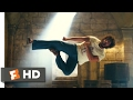 You Don't Mess With the Zohan (2008) - Super Agent Zohan Scene (2/10) | Movieclips