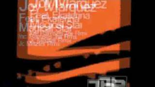 MAGICAL STAR ORIGINAL MIX- JOY MARQUEZ feat EKATERINA