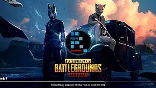 [Hindi] PUBG MOBILE GAME PLAY | LET'S HAVE SOME FUN#22