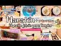 MARATON DE LIMPIEZA + PREPARAMOS NUESTRO JABON PARA LIMPIAR LOS PISOS, BAÑOS, DESENGRASANTE CASERO
