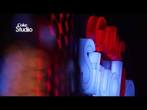 Coke Studio Season 8  Promo