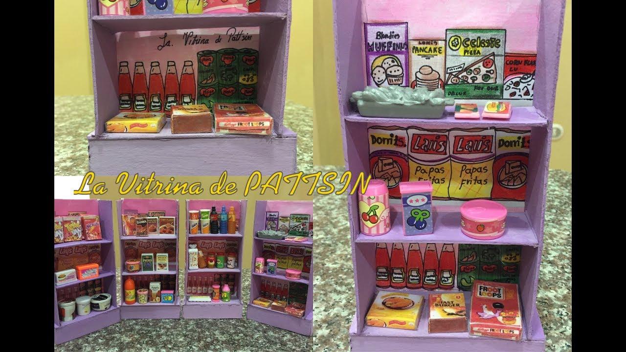 Casa de muñecas en miniatura printie Kit-Hacer 6 ropa vintage muñeca//// cajas de juguetes