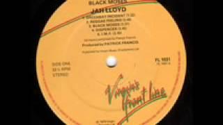 Jah Lloyd - Hold Them Natty Dread