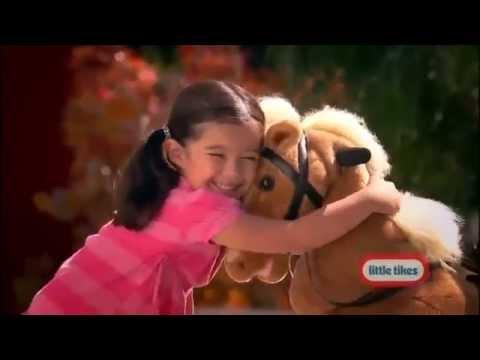 Редкие игрушки дружба-это чудо!/my little pony - YouTube