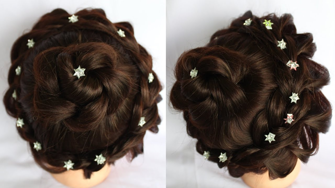 Image Hair Design Hoyota