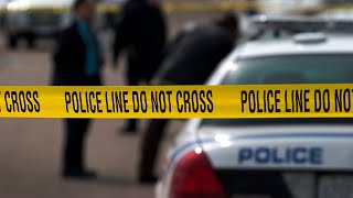 Two injured in shooting at US high school football game