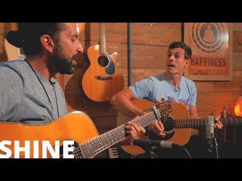 Shine - Gus Abiz Toca a Sua Nossa Toca