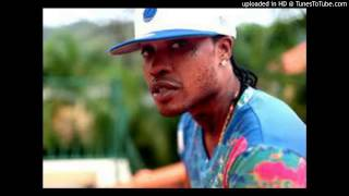 Tommy Lee Sparta - Queen [Preview] June 2013