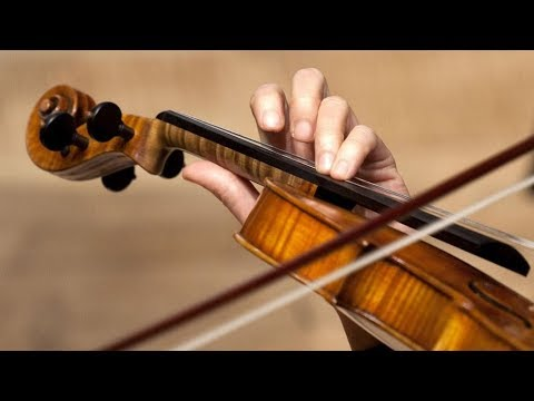 ROYAL PHILHARMONIC ORCHESTRA -- BEST -- (2 HOURS)