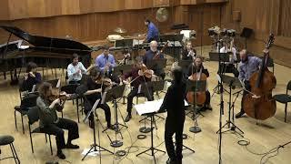 Adam Maor 'Xiahe Variations'  Season 29