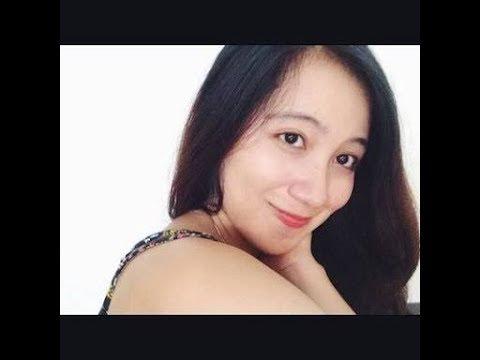 VIRAL VIDEO BOKEP HANA ANISSA FULL HD | TANPA SENSOR 2017 |LINK DI BAWAH.
