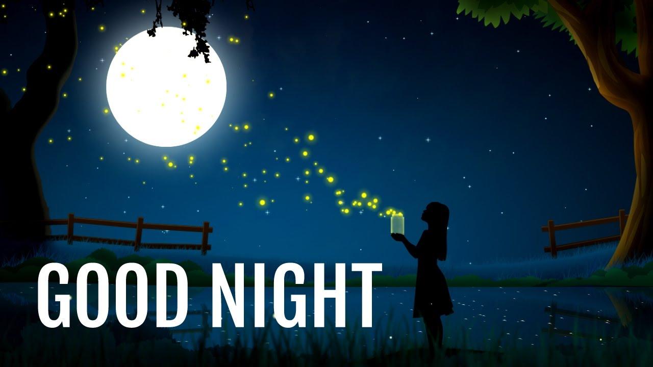 Best Wallpaper Night Cute - maxresdefault  Snapshot.jpg