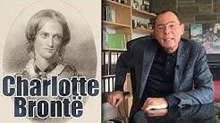Charlotte Brontë: Die Königin von Angria - Literatur Ist Alles
